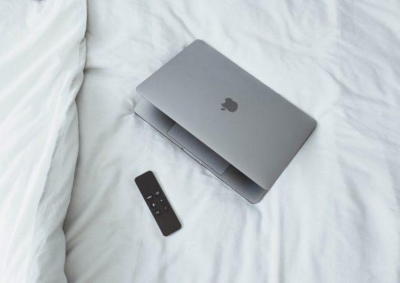 The most versatile laptop
